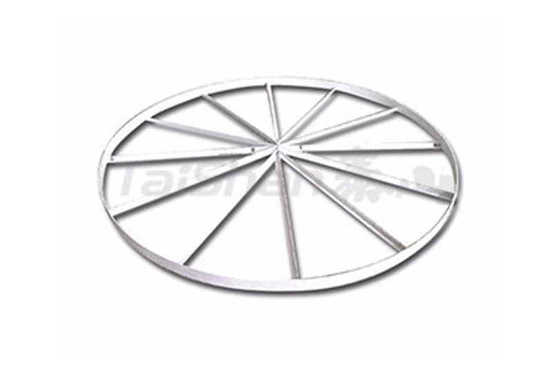 Throwing Circle For Discus Manufacturers, Throwing Circle For Discus Factory, Supply Throwing Circle For Discus