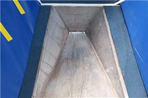 Pole Vault Box