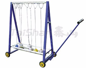 Hammer Cart Manufacturers, Hammer Cart Factory, Supply Hammer Cart