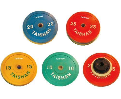 Competition Barbell Plates Manufacturers, Competition Barbell Plates Factory, Supply Competition Barbell Plates