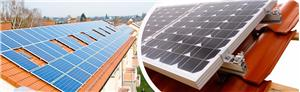 High quality Solar Tile Roof Racking System Quotes,China Solar Tile Roof Racking System Factory,Solar Tile Roof Racking System Purchasing