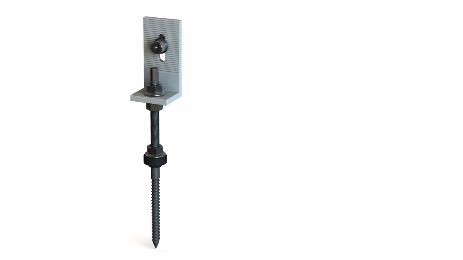 High quality Solar Racking Hanger Bolt Mount Quotes,China Solar Racking Hanger Bolt Mount Factory,Solar Racking Hanger Bolt Mount Purchasing
