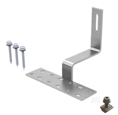 High quality Solar Racking Stainless Steel Hook Quotes,China Solar Racking Stainless Steel Hook Factory,Solar Racking Stainless Steel Hook Purchasing