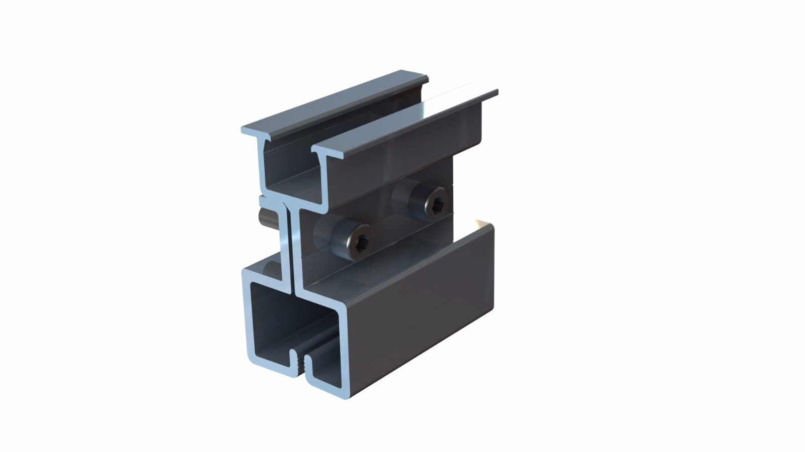 High quality Solar Racking Stanidng Seam Roof Clamps Quotes,China Solar Racking Stanidng Seam Roof Clamps Factory,Solar Racking Stanidng Seam Roof Clamps Purchasing