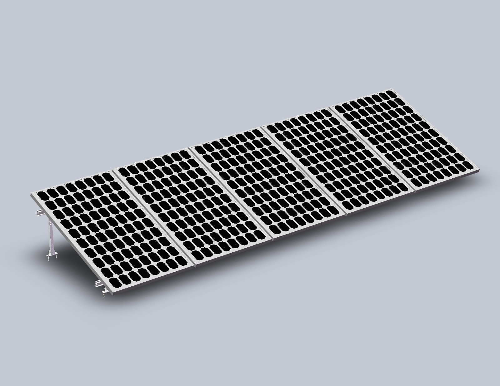 High quality Pitched Roof Solar Racking Quotes,China Pitched Roof Solar Racking Factory,Pitched Roof Solar Racking Purchasing