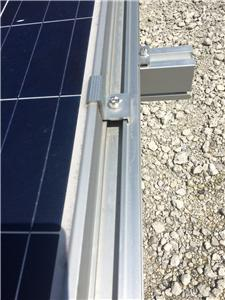 High quality Solar Ground Mount System Quotes,China Solar Ground Mount System Factory,Solar Ground Mount System Purchasing