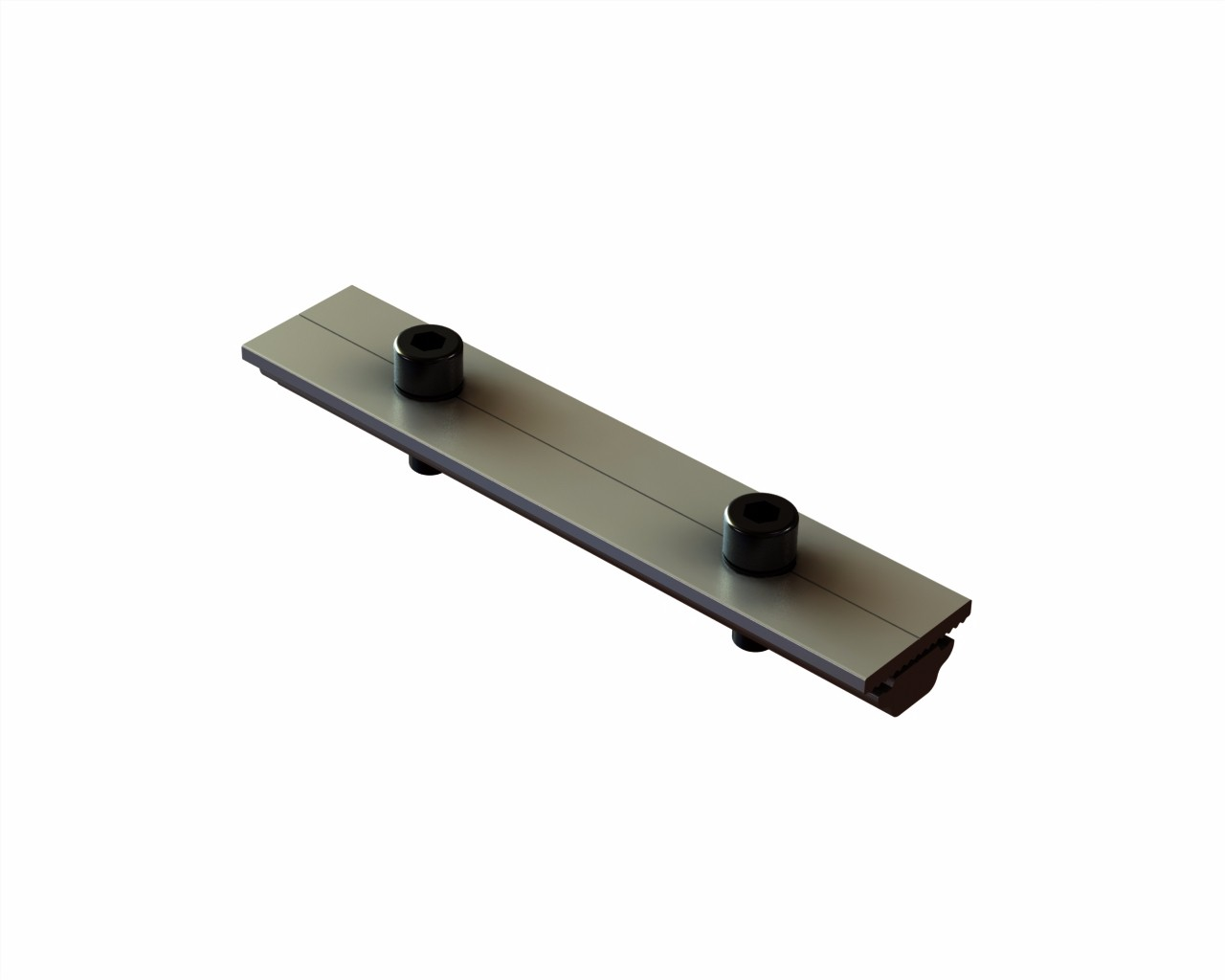 High quality Solar Roof Racking Rail Connector Quotes,China Solar Roof Racking Rail Connector Factory,Solar Roof Racking Rail Connector Purchasing