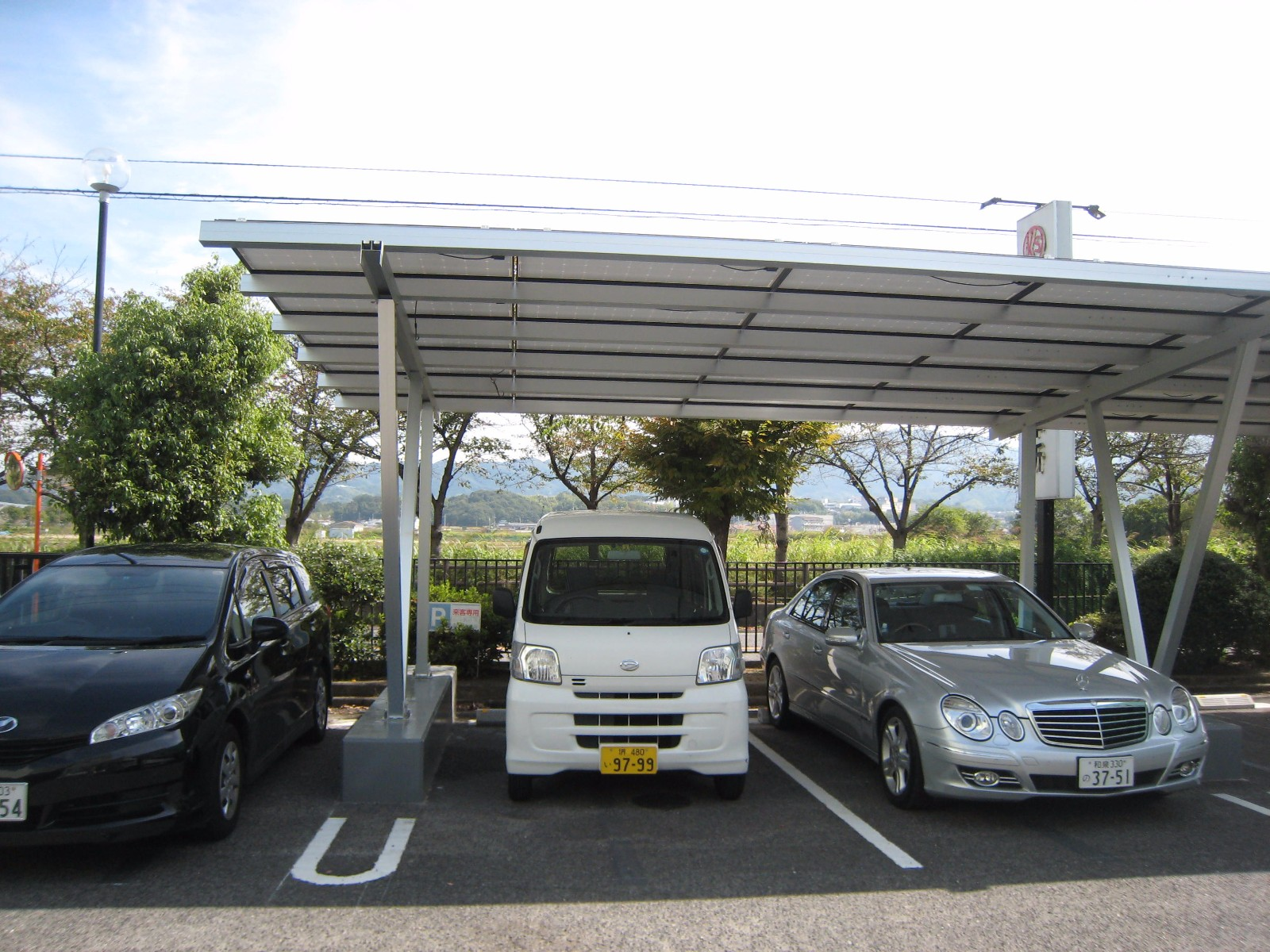 High quality Double Cars Carport Solar Racking System Quotes,China Double Cars Carport Solar Racking System Factory,Double Cars Carport Solar Racking System Purchasing