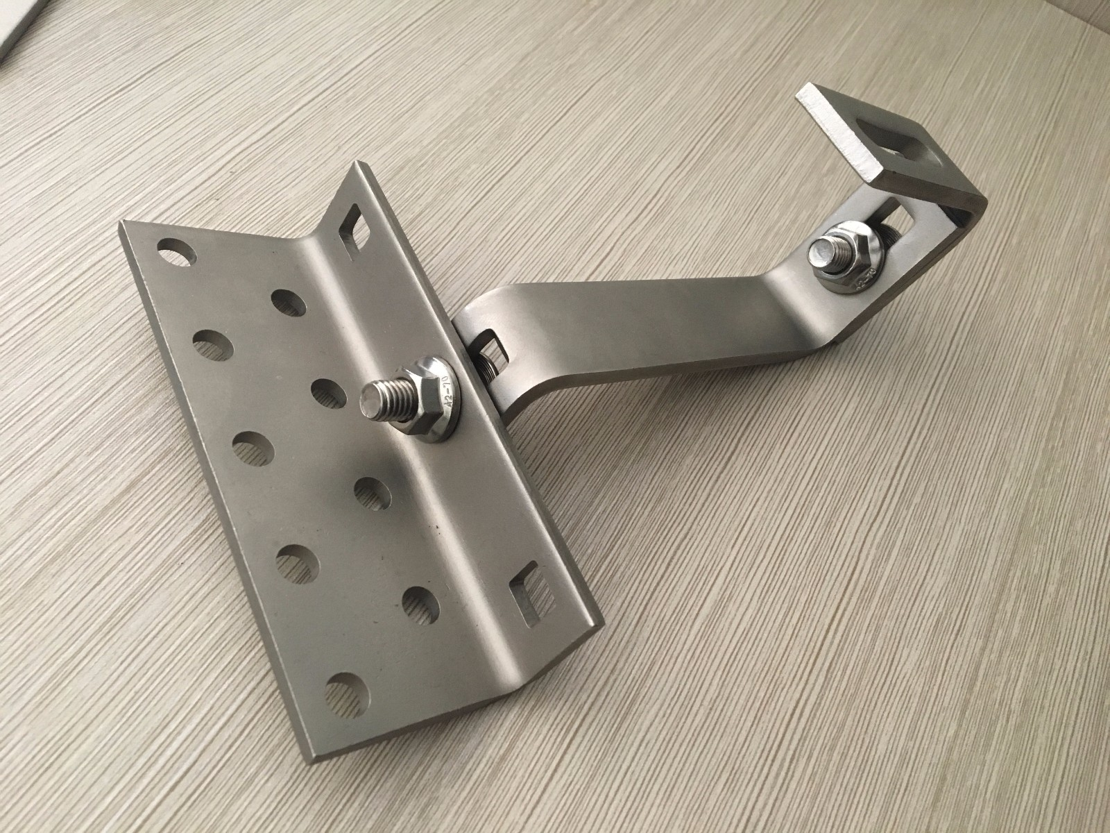 High quality Solar Racking Adjustable Tile Roof Hook Quotes,China Solar Racking Adjustable Tile Roof Hook Factory,Solar Racking Adjustable Tile Roof Hook Purchasing