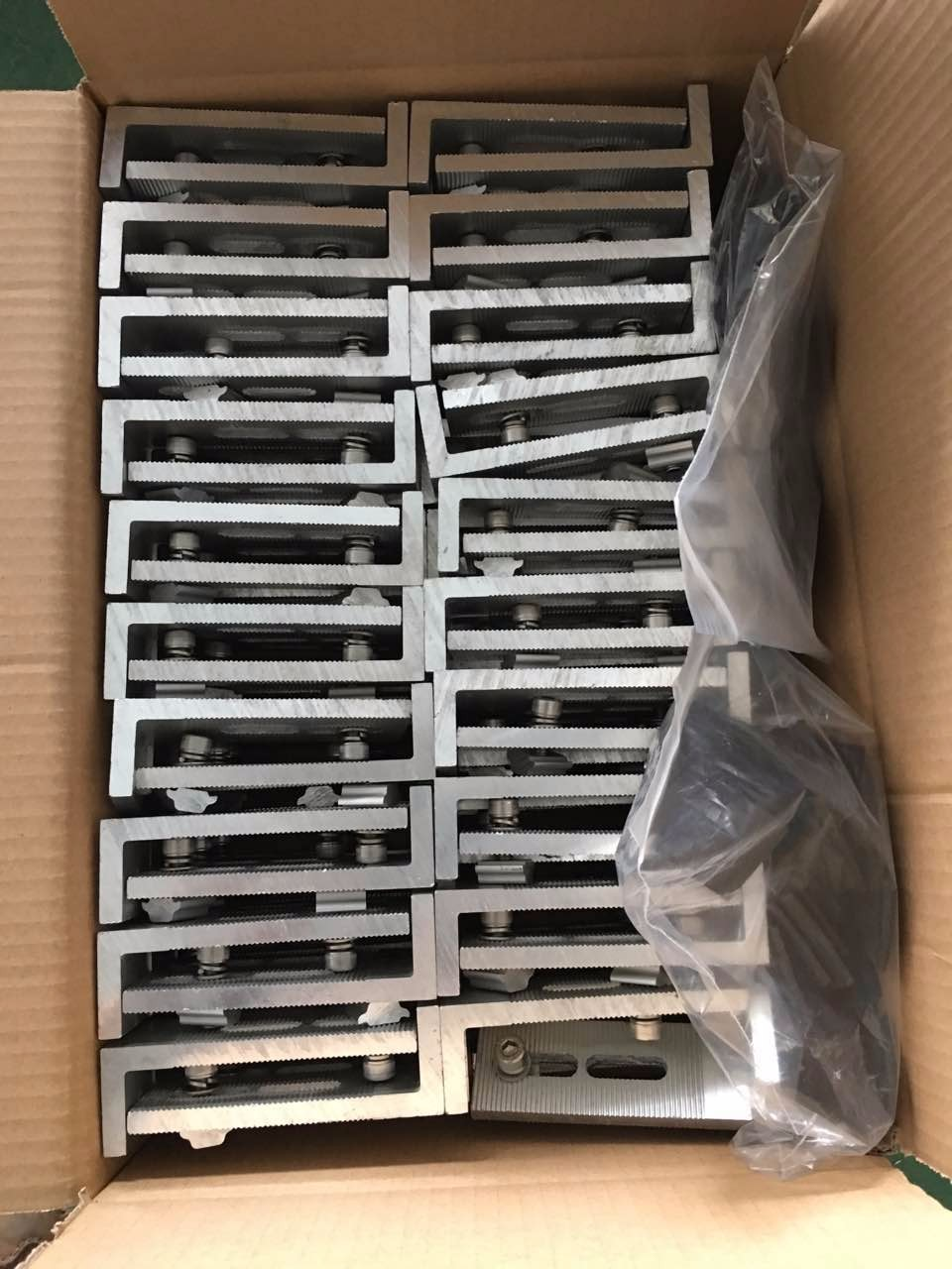 High quality Solar Racking L foot Mount Quotes,China Solar Racking L foot Mount Factory,Solar Racking L foot Mount Purchasing