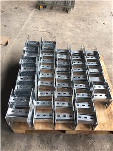 High quality Galvanized Steel Ground Mount Quotes,China Galvanized Steel Ground Mount Factory,Galvanized Steel Ground Mount Purchasing