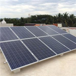 High quality Flat Roof Solar Mounting System Quotes,China Flat Roof Solar Mounting System Factory,Flat Roof Solar Mounting System Purchasing