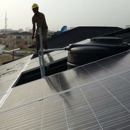 High quality Solar Metal Roof Mounting System Quotes,China Solar Metal Roof Mounting System Factory,Solar Metal Roof Mounting System Purchasing