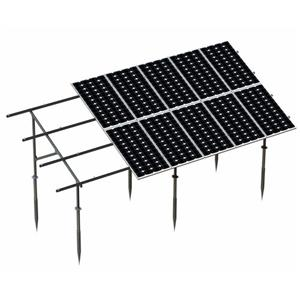 High quality Solar Ground Structure Quotes,China Solar Ground Structure Factory,Solar Ground Structure Purchasing