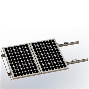 High quality Solar Racking Bonding Jumper Quotes,China Solar Racking Bonding Jumper Factory,Solar Racking Bonding Jumper Purchasing
