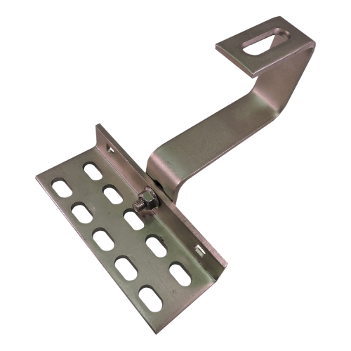 High quality Adjustable Tile Roof Stainless Steel Hook Quotes,China Adjustable Tile Roof Stainless Steel Hook Factory,Adjustable Tile Roof Stainless Steel Hook Purchasing