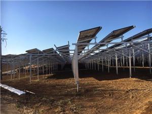 High quality Solar Farm Mount Racking System Quotes,China Solar Farm Mount Racking System Factory,Solar Farm Mount Racking System Purchasing