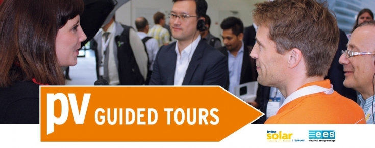 The-smarter-E-Europe-2018-Guided-Tours-for-Professionals-pv-Guided-Tours_full.jpg