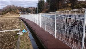 High quality Wire Mesh Fence Quotes,China Wire Mesh Fence Factory,Wire Mesh Fence Purchasing