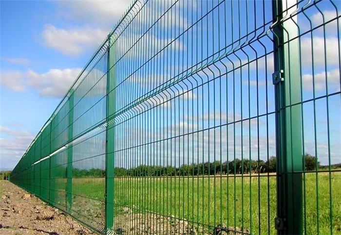 High quality Fence Panels PVC Coated Wire Mesh Field Galvanized Bend Fence Mesh Quotes,China Fence Panels PVC Coated Wire Mesh Field Galvanized Bend Fence Mesh Factory,Fence Panels PVC Coated Wire Mesh Field Galvanized Bend Fence Mesh Purchasing