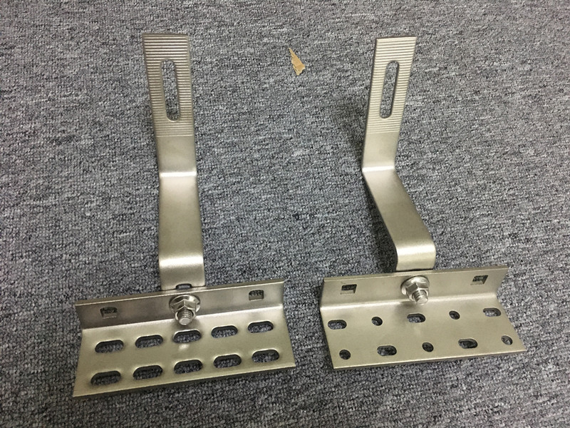 High quality China Solar Racking Stainless Steel Solar Photovoltaic Hook Quotes,China China Solar Racking Stainless Steel Solar Photovoltaic Hook Factory,China Solar Racking Stainless Steel Solar Photovoltaic Hook Purchasing