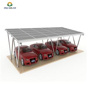 High quality Canopy Solar Racking Structure Quotes,China Canopy Solar Racking Structure Factory,Canopy Solar Racking Structure Purchasing