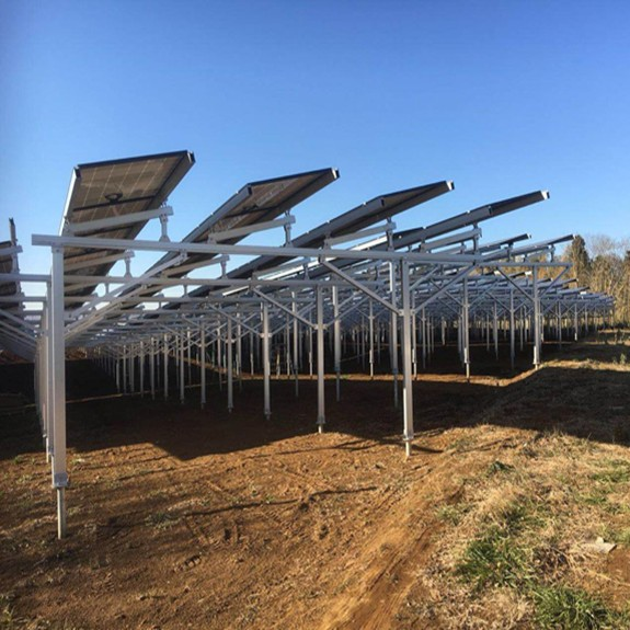 High quality Agriculture Solar Farm Ground Mount Racking System Quotes,China Agriculture Solar Farm Ground Mount Racking System Factory,Agriculture Solar Farm Ground Mount Racking System Purchasing