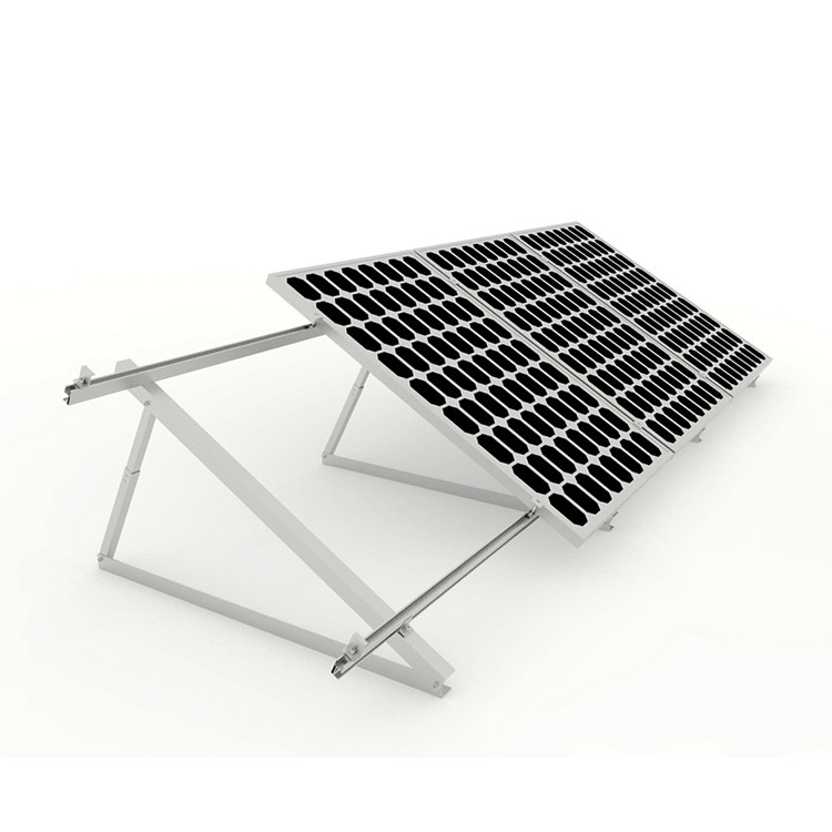 Solar Rooftop Racking System Manufacturers, Solar Rooftop Racking System Factory, Supply Solar Rooftop Racking System
