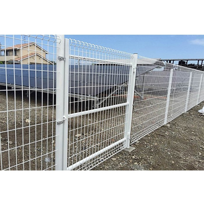 Hot Dipped Galvanized Temporary Fencing Panels Manufacturers, Hot Dipped Galvanized Temporary Fencing Panels Factory, Supply Hot Dipped Galvanized Temporary Fencing Panels