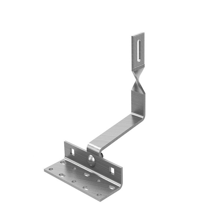 Solar Racking Adjustable Tile Roof Hook Manufacturers, Solar Racking Adjustable Tile Roof Hook Factory, Supply Solar Racking Adjustable Tile Roof Hook