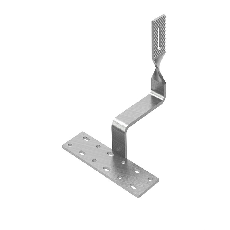 SUS 304 solar tile roof hook