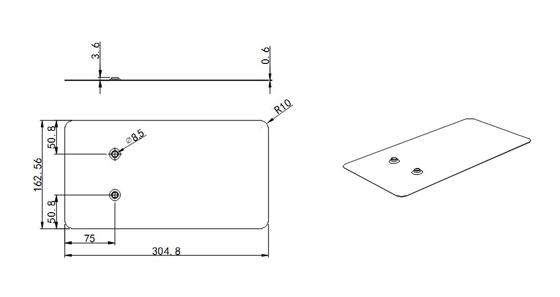 lampeggiamento del tetto del pannello solare