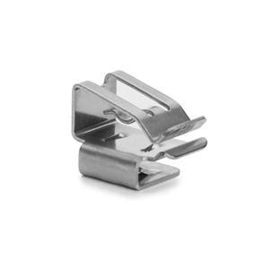 solar pv cable clip