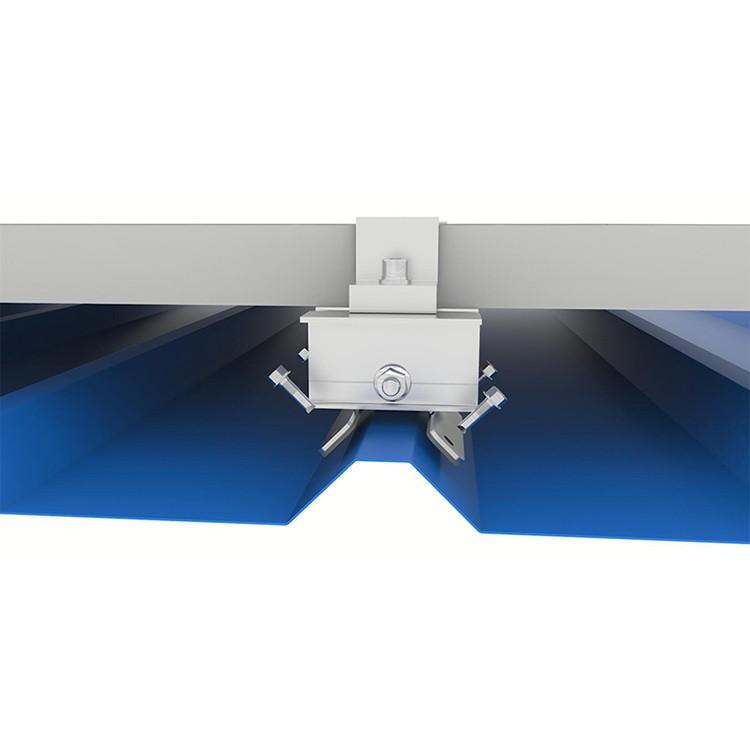 Acquista Morsetto di montaggio solare universale per tetto in metallo,Morsetto di montaggio solare universale per tetto in metallo prezzi,Morsetto di montaggio solare universale per tetto in metallo marche,Morsetto di montaggio solare universale per tetto in metallo Produttori,Morsetto di montaggio solare universale per tetto in metallo Citazioni,Morsetto di montaggio solare universale per tetto in metallo  l'azienda,