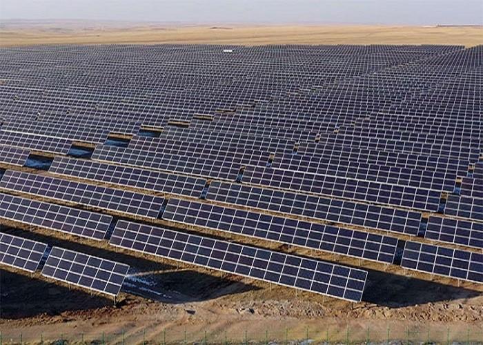 남아프리카는 재생 가능 에너지에 대한 입찰을 재개 할 것으로 예상됩니다