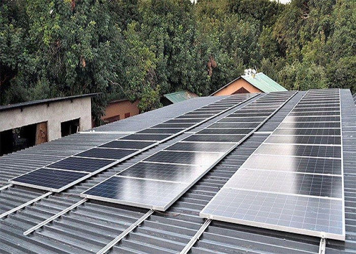 More than 30% off! Vietnam plans to lower rooftop FIT to 5.2-5.8 cents/kWh starting in April
