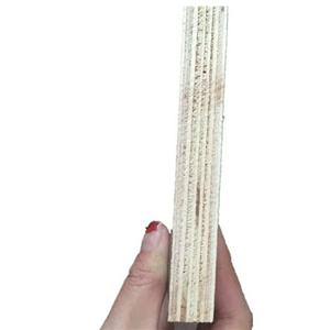 High quality Building Plywood Quotes,China Building Plywood Factory,Building Plywood Purchasing