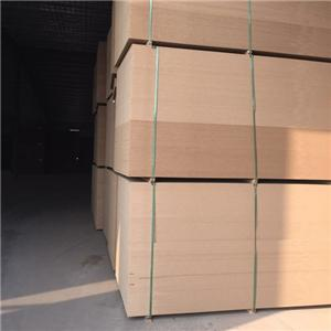 High quality MDF Board Quotes,China MDF Board Factory,MDF Board Purchasing