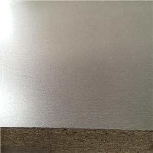High quality Particle Board Quotes,China Particle Board Factory,Particle Board Purchasing