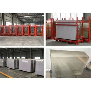 High quality Float Glass Quotes,China Float Glass Factory,Float Glass Purchasing