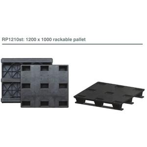 High quality Durable Plastic Pallet Quotes,China Durable Plastic Pallet Factory,Durable Plastic Pallet Purchasing