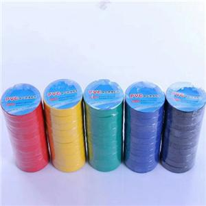High quality Air-conditioning Cable Ties Quotes,China Air-conditioning Cable Ties Factory,Air-conditioning Cable Ties Purchasing