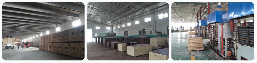 Building-template-factory2.jpg