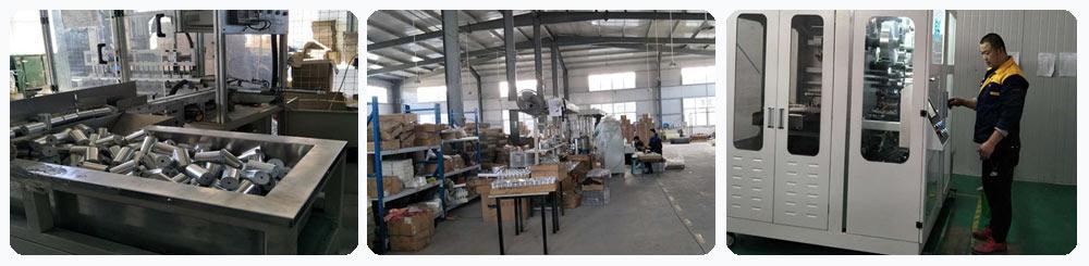 Refrigeration-Parts-Factory.jpg