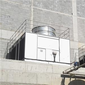 ZXZ-H Closed Cooling Tower