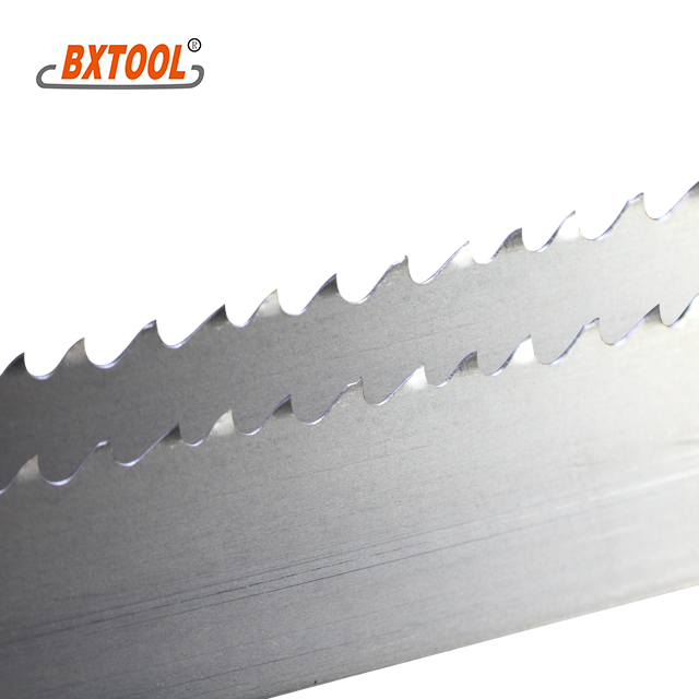HS Band Saw For Cutting Stainless Steel 34mm Manufacturers, HS Band Saw For Cutting Stainless Steel 34mm Factory, Supply HS Band Saw For Cutting Stainless Steel 34mm