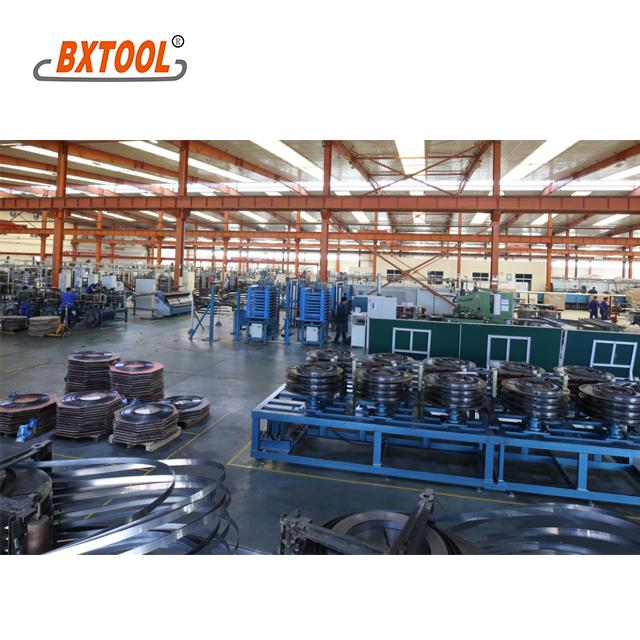 Super cutting quality Manufacturers, Super cutting quality Factory, Supply Super cutting quality