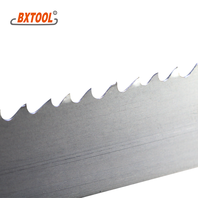 HS Bi-metal Saw Blade Manufacturers, HS Bi-metal Saw Blade Factory, Supply HS Bi-metal Saw Blade