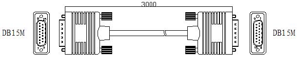 XYC017 XYC019 XYC021