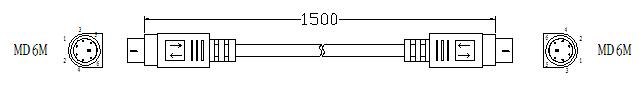 XYC048 XYC049 XYC050